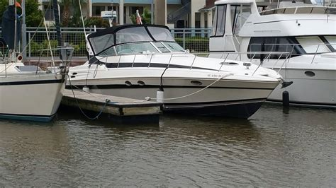 Excel Boats Houston Tx by Quot Wellcraft Quot Boat Listings