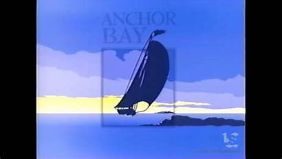 Anchor Bay Entertainment Mercer Cj