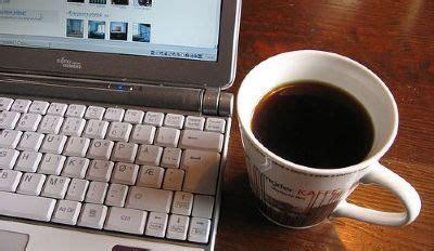 café au bureau vous passez 188 jours en pause café au travail l 39 express