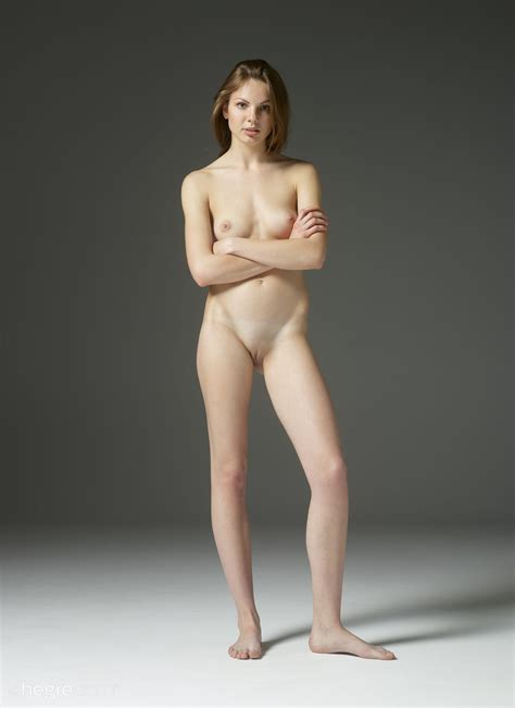 Cindy In Natural Nudes By Hegreart Photos Erotic