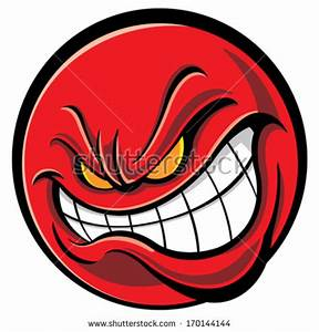 Angry Face Stock Images, Royalty-Free Images & Vectors ...