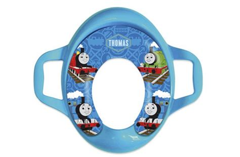 the tank engine potty chair best toilet seats for toddlers the novelty