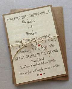best 25 indian wedding invitation wording ideas on With 3 day wedding invitation wording