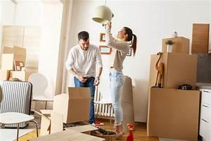 Eigene Wohnung Kosten : geschenkideen f r die erste eigene wohnung n tzlich oder ~ Lizthompson.info Haus und Dekorationen