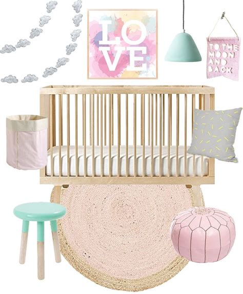 Kinderzimmer Junge Pastell by 25 Best Ideas About Pastel Nursery On Nursery