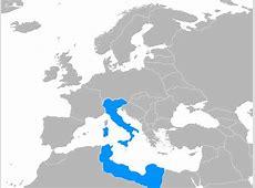 Italian Empire Axis Triumph Alternative History