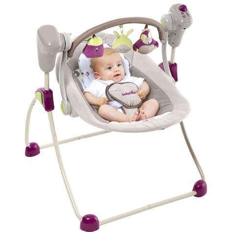 graco siege auto balancelle bébé taupe hibiscus 23 sur allobébé