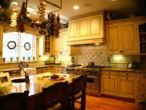home decor kitchen ideas kitchen country home kitchen decorating ideas country kitchen decorating ideas