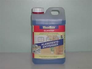 Stufenmatten Kleber Entfernen : woodboy kleberentferner 2 5 l 5 00 l klebstoffl ser kleberestentferner ebay ~ Watch28wear.com Haus und Dekorationen