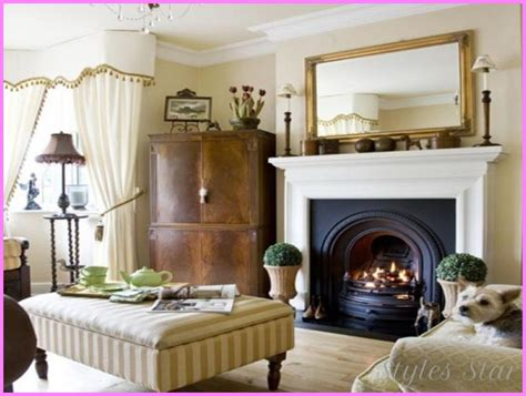 40780 traditional living room ideas with fireplace and tv 10 living room design ideas with fireplace stylesstar