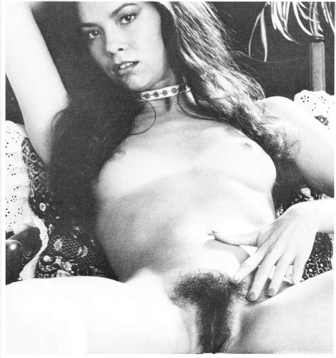 hairy vintage pussy hairy pussy and vagina photos