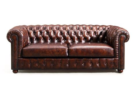 canape chesterfield vintage the original chesterfield sofa and