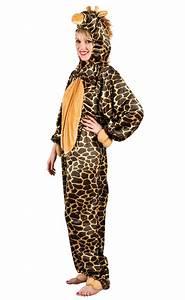 Karneval Schminken Tiere : kost m giraffe pl sch dame kost me ~ Frokenaadalensverden.com Haus und Dekorationen