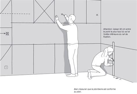 une mesure en cuisine porte de cuisine sur mesure ikea cuisine en image
