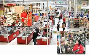 Baumarkt In München : das owned spiel seite 71 spamforum silkroad online forum ~ A.2002-acura-tl-radio.info Haus und Dekorationen