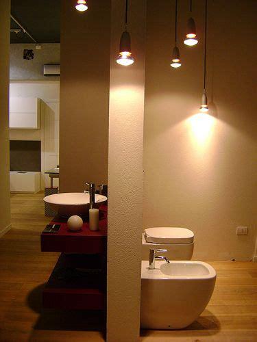 allestimento bagno allestimento ambiente bagno per azienda arredo bagno