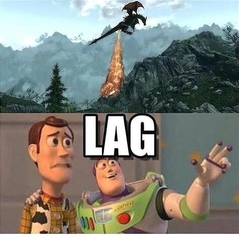 Gamer Memes This Meme Tap And Tag A Someone Drop A Follow