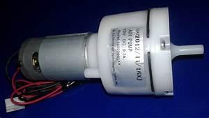 Jual Air Pump