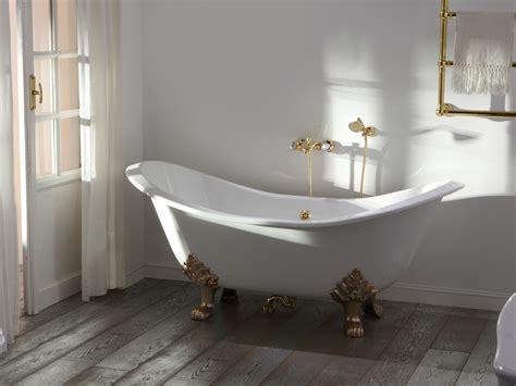 porte vasca da bagno impero style vasca da bagno by giulini g rubinetteria