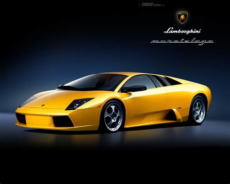 HD wallpapers lamborghini cars wallpapers hd 2014