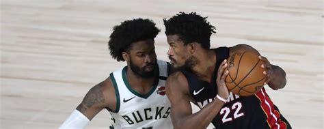 NBA: Breaking News, Rumors & Highlights   Yardbarker