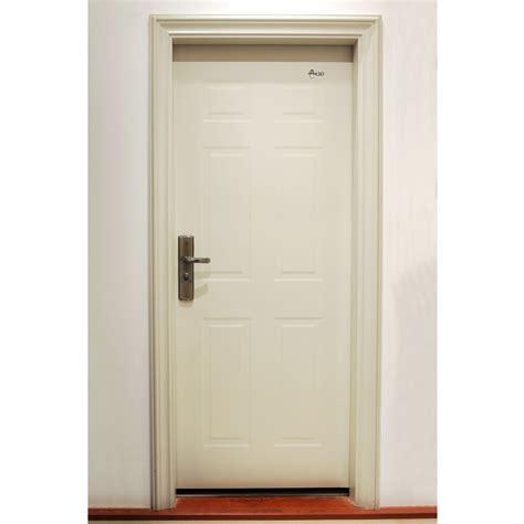 Small Kitchen Redo Ideas - metal interior doors smalltowndjs com