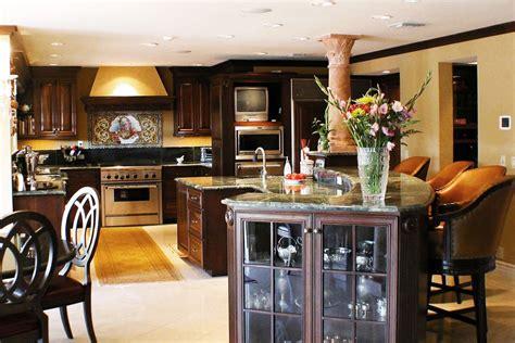 bon coin cuisine occasion cuisine le bon coin cuisine equipee occasion avec magenta couleur le bon coin cuisine equipee