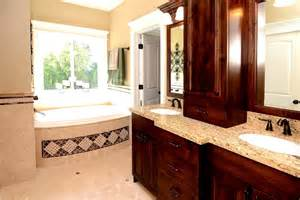 bathroom master bathroom decorating ideas pinterest