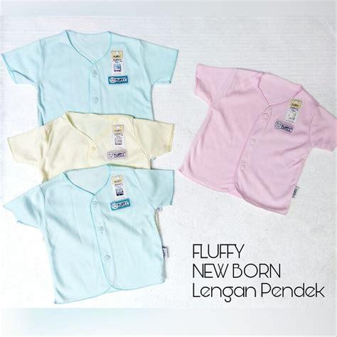 fluffy baju bayi new born jual fluffy baju bayi new born warna di lapak putri pramudya wardhani pramudya911