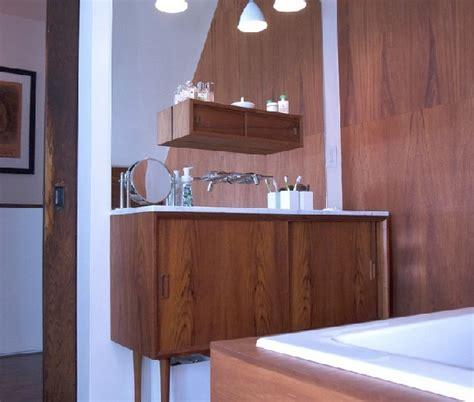 images  danish modern bathrooms  pinterest