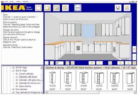Ikea Cabinet Sizes   NeilTortorella.com