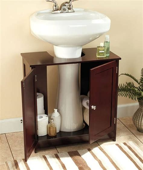 home depot pedestal sink cabinet news cabinet for pedestal sink on pedestal sink storage