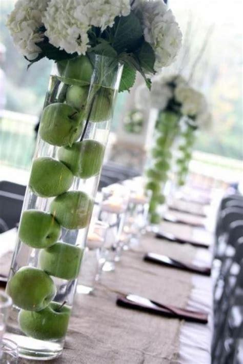 Blumen Hochzeit Dekorationsideenblumen Hochzeit Dekoidee by Dekoidee Theke Oder Buffet Tischdeko Sonstiges