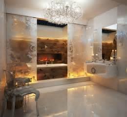 ideen fã r kleine badezimmer an in depth look at 8 luxury bathrooms