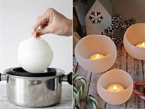 Weihnachtsgeschenke Für Eltern Basteln : unser weihnachtsgeschenk f r die eltern basteln weihnachten geschenke und basteln ~ Orissabook.com Haus und Dekorationen
