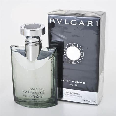 ブルガリ 香水