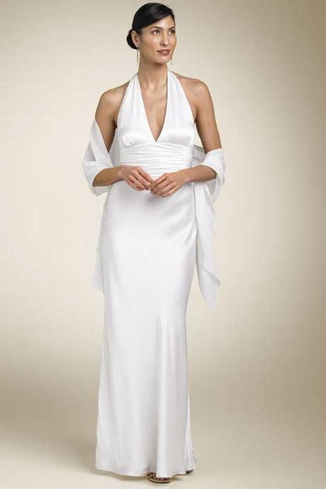 bridal gowns  older women