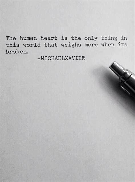 weighs heavy on my heart quotes