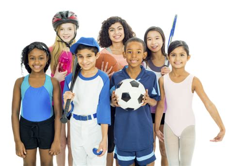 kids   future athletes amaniassiriblog