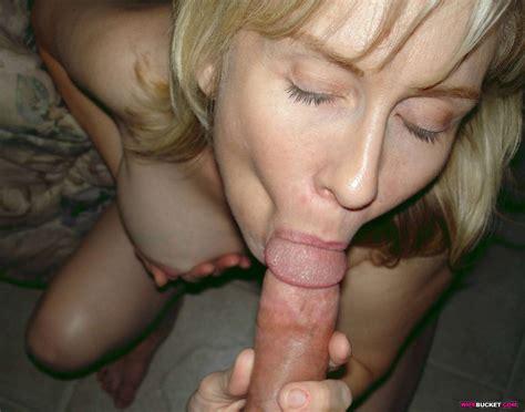 Amateur Wive Porn Photos Pichunter