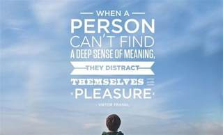 26 meaningful quotes about with images