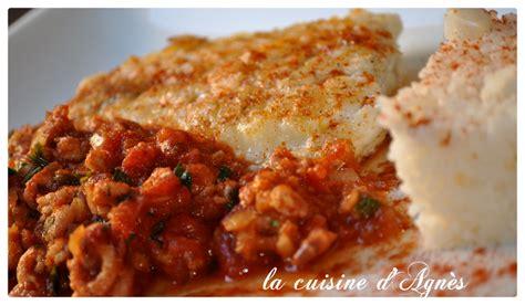 recette riz cuisiné recette riz aux crevettes sauce tomate