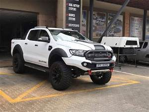 Equipement Ford Ranger : ford ranger 2016 rhino 4x4 bumper ranger voiture voitures et motos et motos ~ Melissatoandfro.com Idées de Décoration