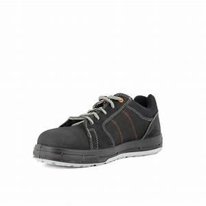 Basket De Sécurité Homme : chaussure de s curit basket homme norme s3 lisashoes ~ Melissatoandfro.com Idées de Décoration