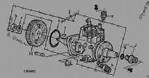 Farmall Cub Wiring Harness Diagram