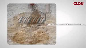 Osb Platten Spachteln Und Tapezieren : osb b den optimal versiegeln youtube ~ Watch28wear.com Haus und Dekorationen