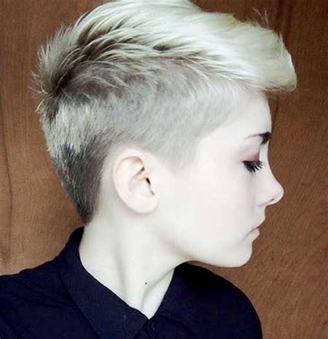short haircuts  girls   short hairstyles