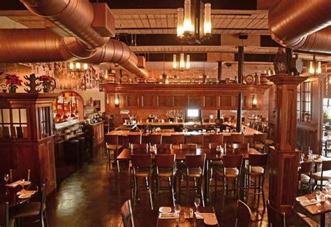 garden inn warwick ri iron works tavern warwick menu prices restaurant
