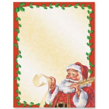 christmas paper images  pinterest christmas