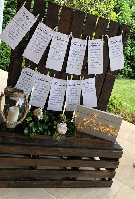 pin  southern grace designs  wedding reception decor